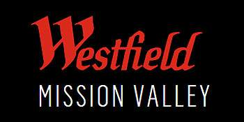 Westfield Mission Valley Shopping Mall