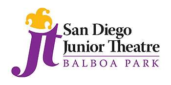 Junior Theatre