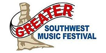 Greater Southwest Music Festival