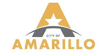 City of Amarillo Utilities