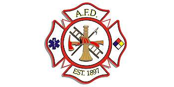 Amarillo Fire Department