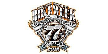 Bike Week Daytona