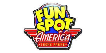 Funspot Action Park