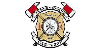 Albuquerque Fire Department
