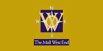 The Mall West End