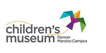 Children's Museum of Denver
