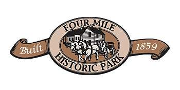 Four Mile Historic Park