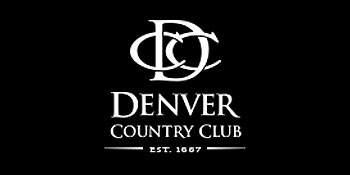 Denver Country Club