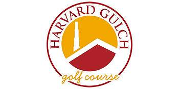 Harvard Gulch Golf Course