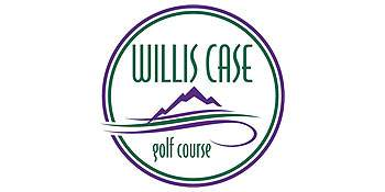 Willis Case Golf Course