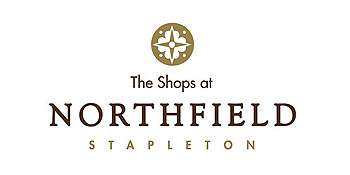 The Shops At Northfield Stapleton