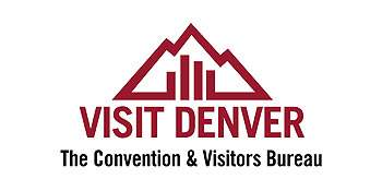 Denver Metro Convention and Visitors Bureau