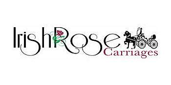 Irish Rose Carriages