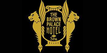 Spa at the Brown Palace