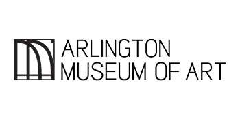 Arlington Museum of Art