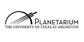 Planetarium at UT Arlington
