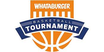 Whataburger Basketball Tournament