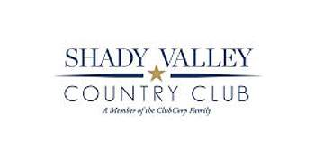 Shady Valley Country Club