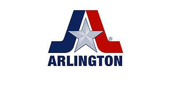 City of Arlington - Water Utilities