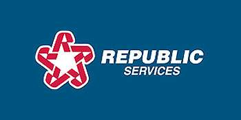 Republic Services of Arlington