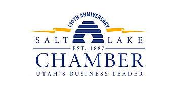 Salt Lake City Chamber of Commerce