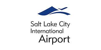 Salt Lake International Airport