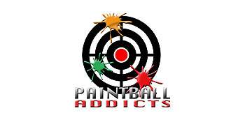 Paintball Addicts