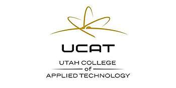 Utah College of Applied Technology