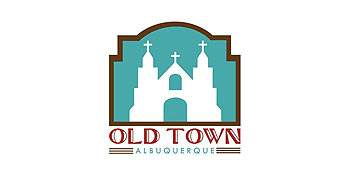 Albuquerque's Historic Old Town