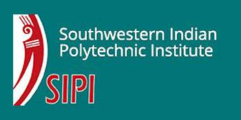 Southwestern Indian Polytechnic Institute