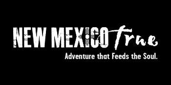 New Mexico Tourism Department