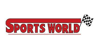 Sports World Family Fun Center