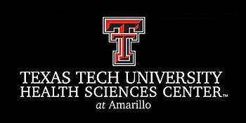 Texas Tech University Health Sciences Center at Amarillo
