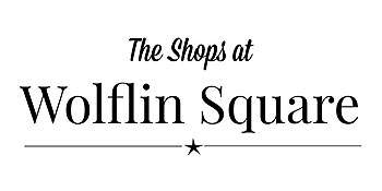 The Shops at Wolflin Square