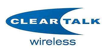 ClearTalk Wireless