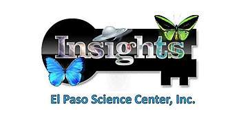 Insights | El Paso Science Center