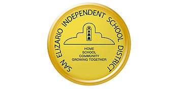 San Elizario Independent School District