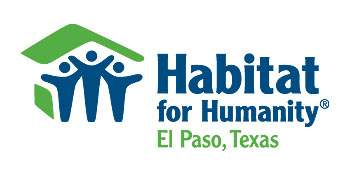 Habitat for Humanity El Paso