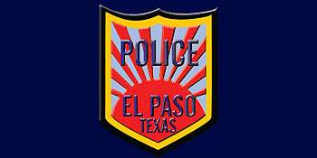 El Paso Police Department