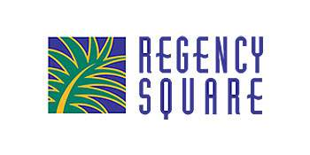 Regency Square Mall