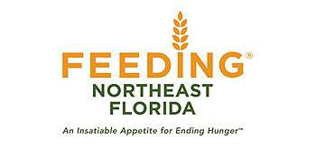 Feeding Northeast Florida