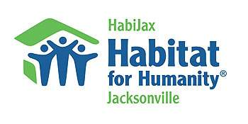 Habitat for Humanity of Jacksonville