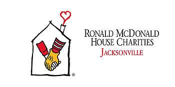 Ronald McDonald House Charities of Jacksonville