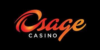 Osage Million Dollar Elm Casino
