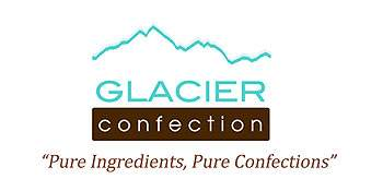 Glacier Confection