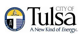 City of Tulsa Utilities