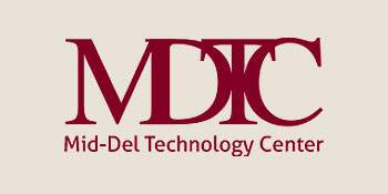 Mid Del Technology Center
