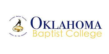 Oklahoma Baptist College & Institute