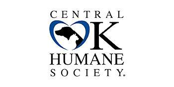 Humane Society - Central Oklahoma