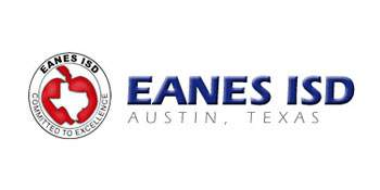 Eanes Independent School District